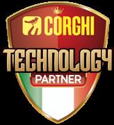 Gommista partner ufficiale di Corghi Tecnology