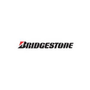Logo Gomme pneumatici Brigestone