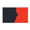 Logo Gommista | Centro Gomme
