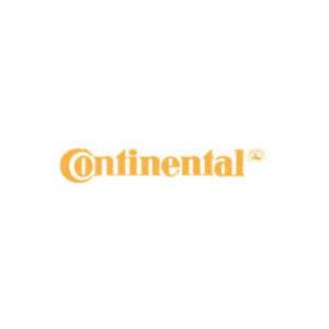 Logo Pneumatici Continental