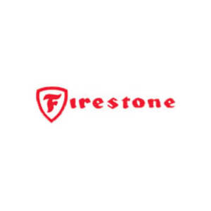 Logo Gomme Firestone