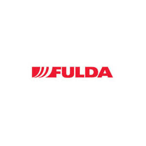 Logo Gomme Fulda
