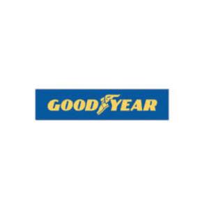 Logo Gomme pneumatici GoodYear