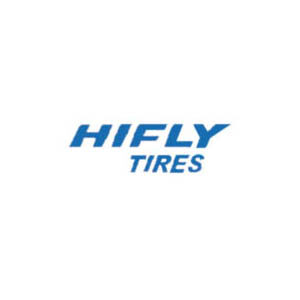 Logo Gomme pneumatici Hifly Tires