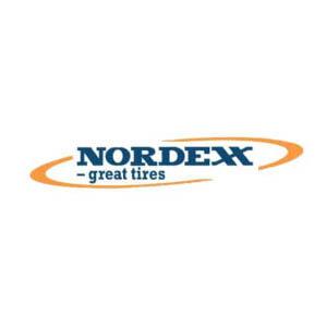 Logo Gomme pneumatici Nordexx - Grea Tires